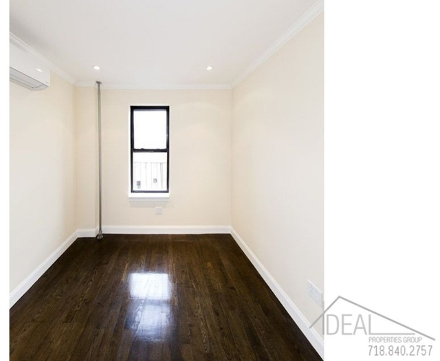 4 Bedrooms, Carroll Gardens Rental in NYC for $5,600 - Photo 2