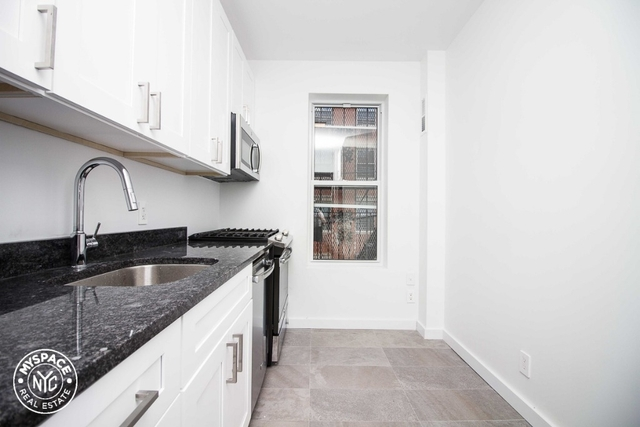 3 Bedrooms, Bedford-Stuyvesant Rental in NYC for $2,910 - Photo 2