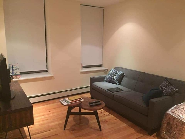 Room, Central Harlem Rental in NYC for $1,375 - Photo 1