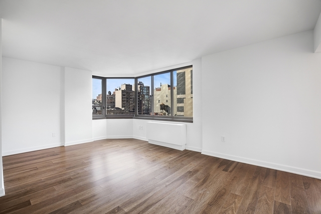 1 Bedroom, NoMad Rental in NYC for $5,100 - Photo 2