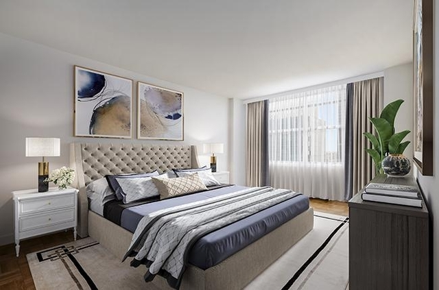 3 Bedrooms, Yorkville Rental in NYC for $5,937 - Photo 1