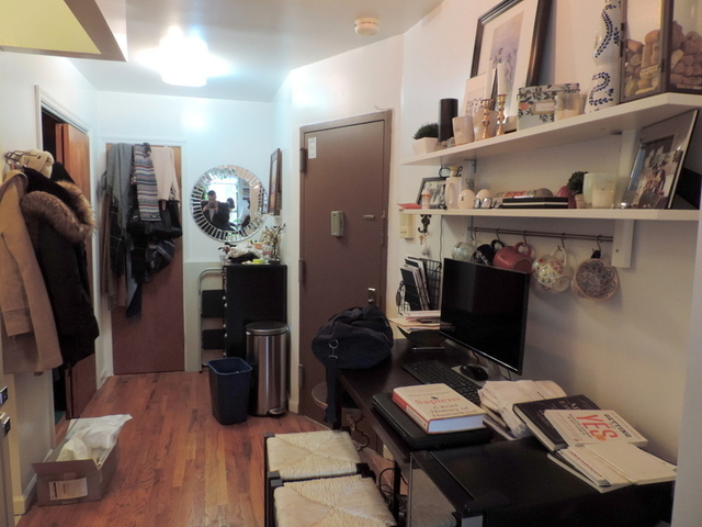 1 Bedroom, Lower East Side Rental in NYC for $2,150 - Photo 2
