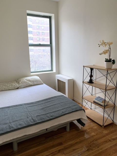 2 Bedrooms, Lincoln Square Rental in NYC for $2,875 - Photo 2