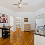 2 Bedrooms, Lincoln Square Rental in NYC for $2,875 - Photo 1
