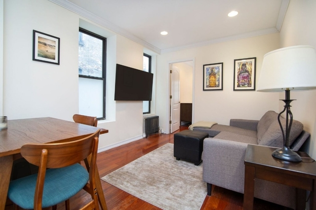 2 Bedrooms, Rose Hill Rental in NYC for $2,650 - Photo 2