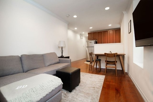 2 Bedrooms, Rose Hill Rental in NYC for $2,650 - Photo 1