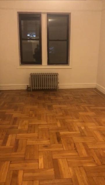 Studio, Highbridge Rental in NYC for $1,550 - Photo 1