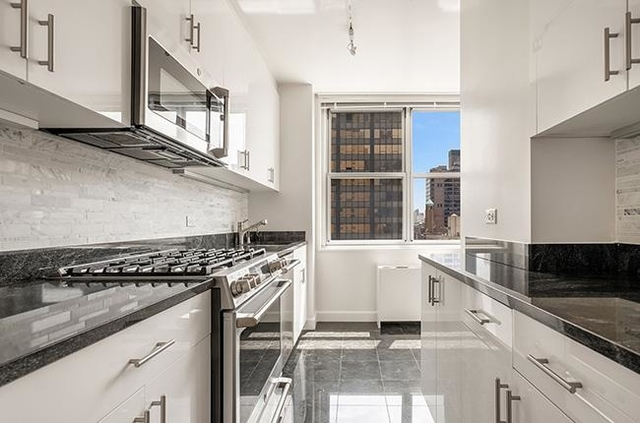 2 Bedrooms, Sutton Place Rental in NYC for $7,895 - Photo 2