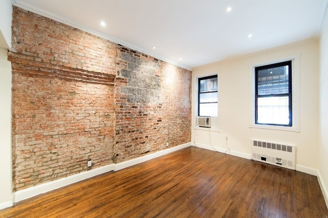 Studio, Upper East Side Rental in NYC for $2,475 - Photo 2