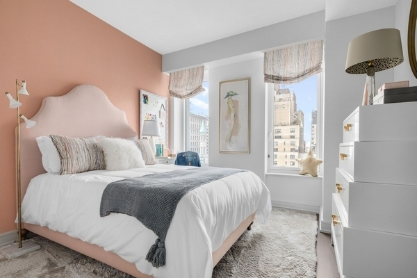 2 Bedrooms, Upper West Side Rental in NYC for $9,995 - Photo 1