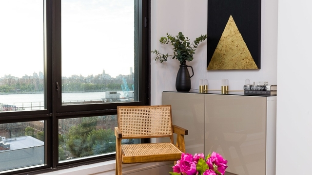 1 Bedroom, Williamsburg Rental in NYC for $3,620 - Photo 2