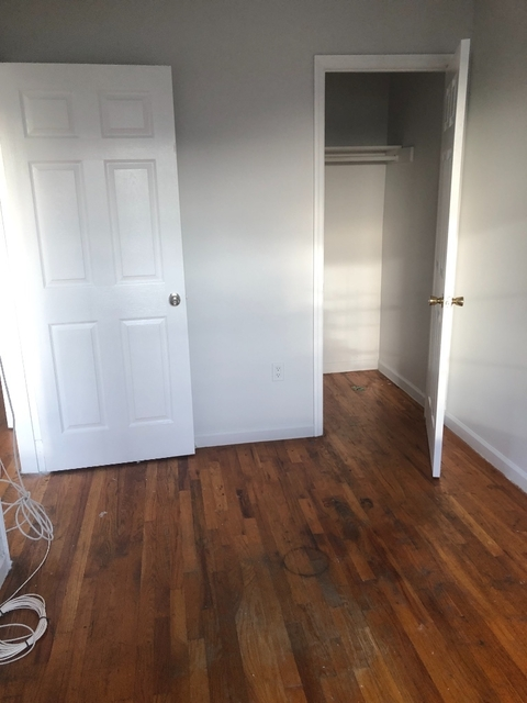 3 Bedrooms, Brownsville Rental in NYC for $2,500 - Photo 2