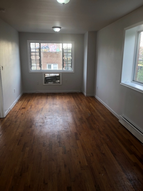3 Bedrooms, Brownsville Rental in NYC for $2,500 - Photo 1