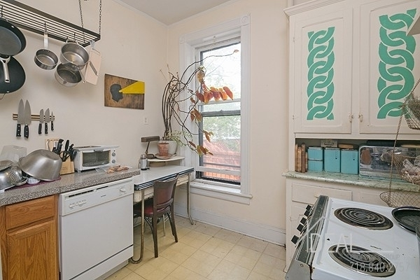 1 Bedroom, North Slope Rental in NYC for $2,750 - Photo 1