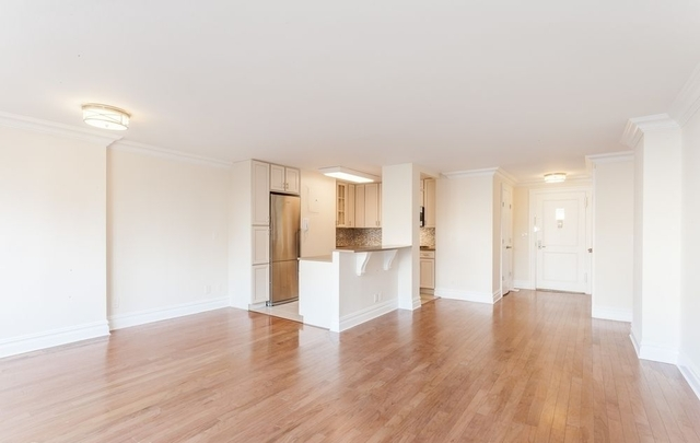 1 Bedroom, Flatiron District Rental in NYC for $4,775 - Photo 2