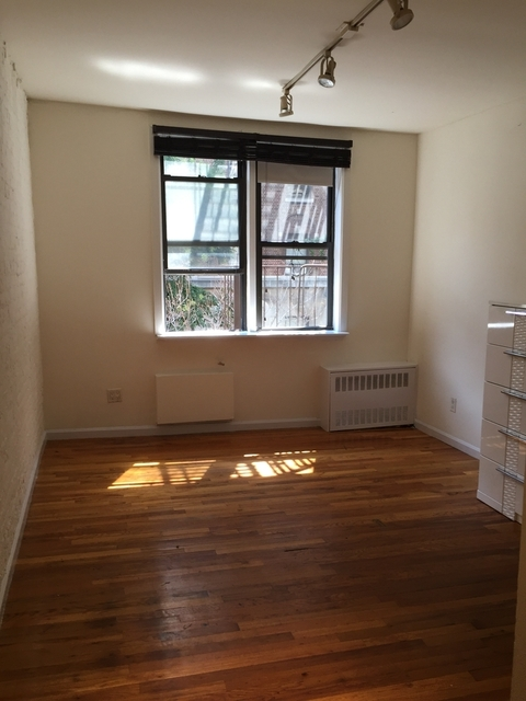 Studio, East Village Rental in NYC for $2,200 - Photo 1