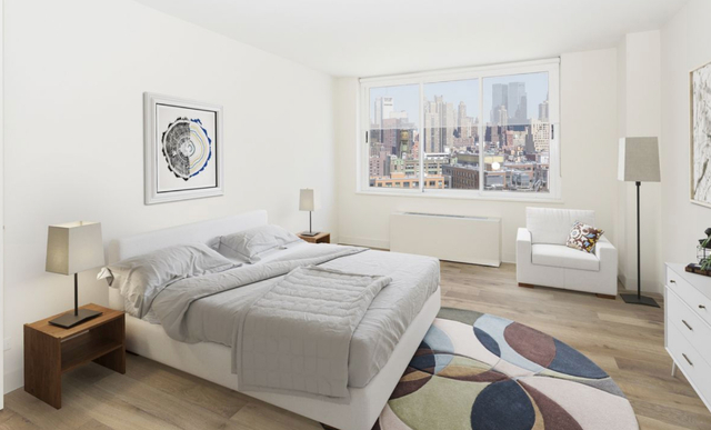 3 Bedrooms, Hell's Kitchen Rental in NYC for $5,123 - Photo 1