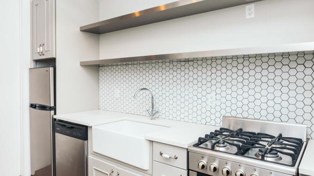 4 Bedrooms, Bushwick Rental in NYC for $3,750 - Photo 1