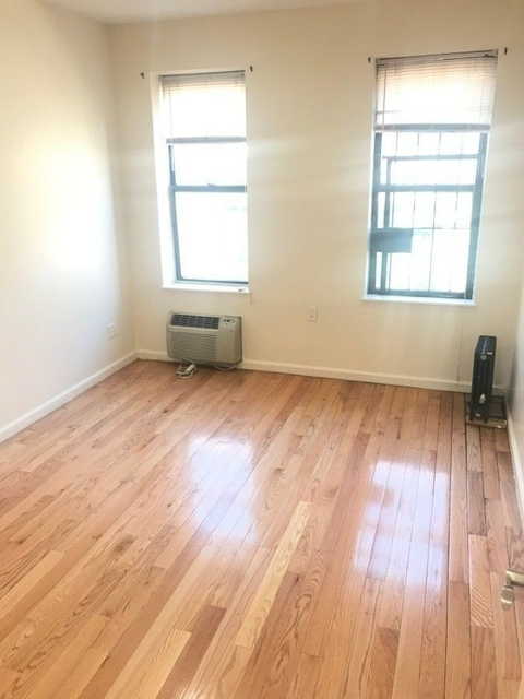 2 Bedrooms, Fort George Rental in NYC for $1,900 - Photo 1