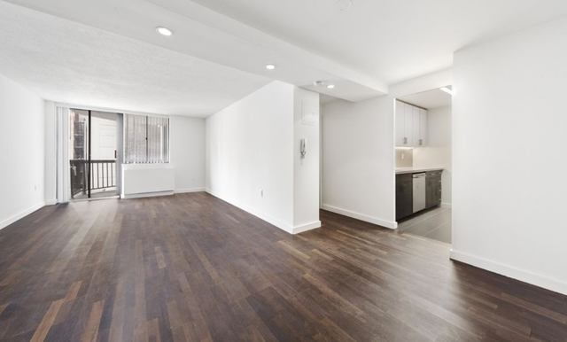 1 Bedroom, Rose Hill Rental in NYC for $4,149 - Photo 1