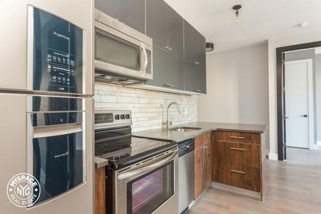 1 Bedroom, Gowanus Rental in NYC for $4,199 - Photo 1