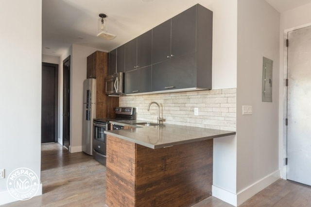1 Bedroom, Gowanus Rental in NYC for $4,199 - Photo 2