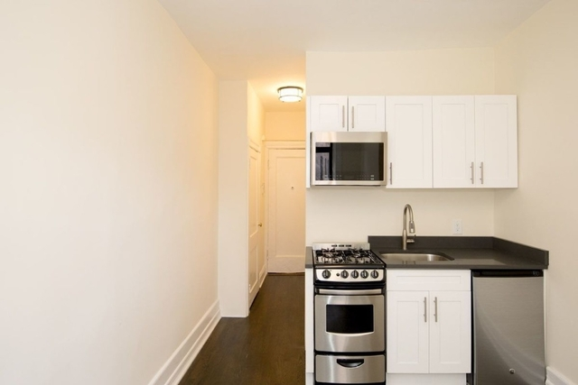 Studio, West Village Rental in NYC for $2,750 - Photo 1