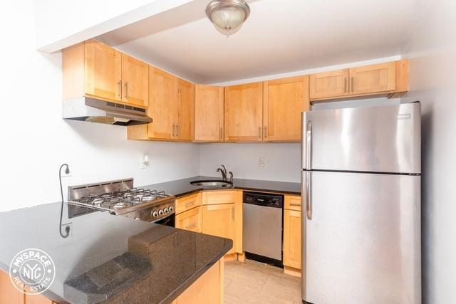 2 Bedrooms, Boerum Hill Rental in NYC for $3,699 - Photo 1