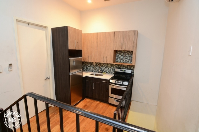 3 Bedrooms, Bedford-Stuyvesant Rental in NYC for $3,540 - Photo 1