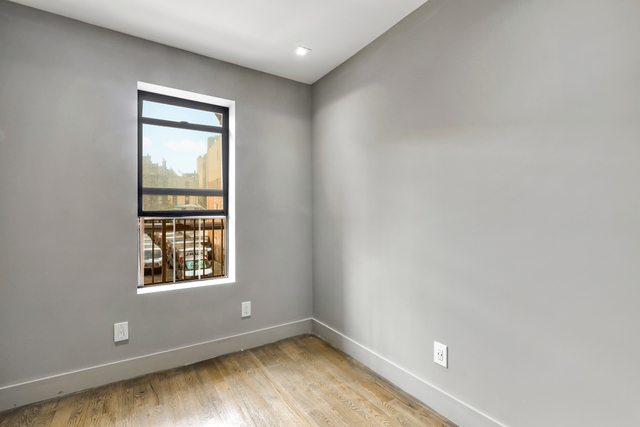 3 Bedrooms, East Harlem Rental in NYC for $2,675 - Photo 2