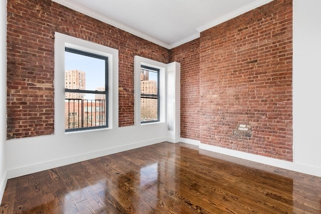 3 Bedrooms, East Harlem Rental in NYC for $3,198 - Photo 1