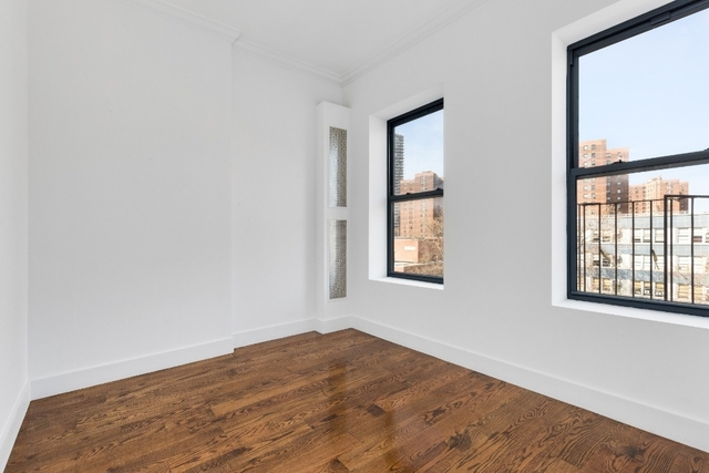 3 Bedrooms, East Harlem Rental in NYC for $3,198 - Photo 2