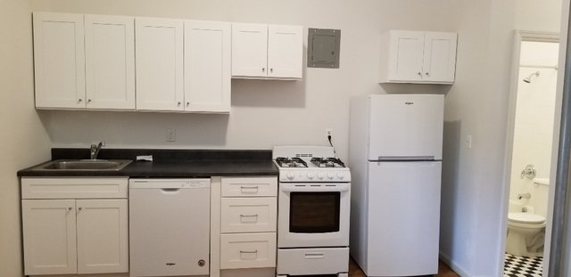 1 Bedroom, Bedford-Stuyvesant Rental in NYC for $1,999 - Photo 1