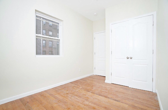 3 Bedrooms, Wakefield Rental in NYC for $2,300 - Photo 2