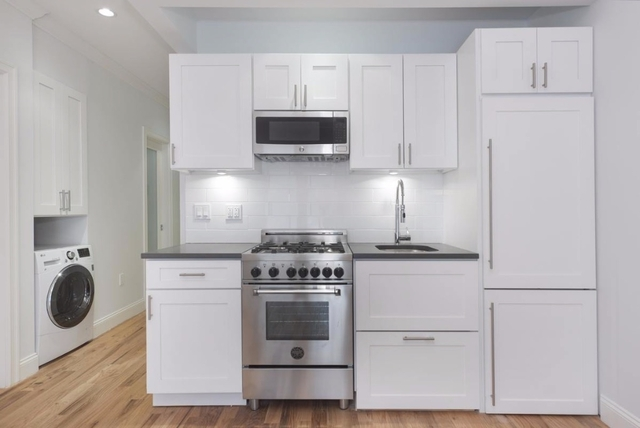 3 Bedrooms, Hell's Kitchen Rental in NYC for $5,130 - Photo 1