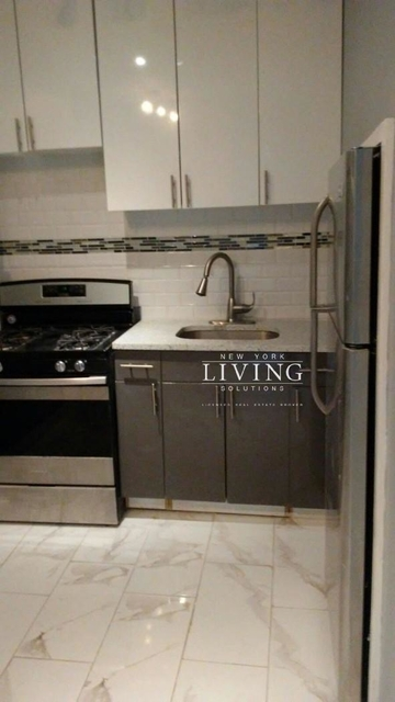 2 Bedrooms, Bedford-Stuyvesant Rental in NYC for $2,095 - Photo 1