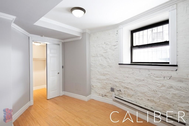 3 Bedrooms, Murray Hill Rental in NYC for $4,983 - Photo 2