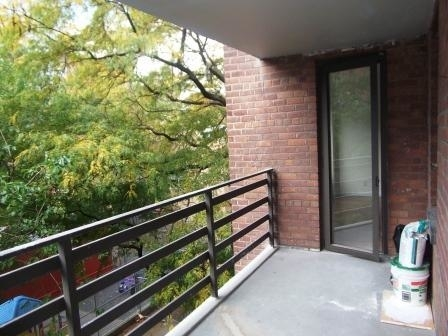 3 Bedrooms, Manhattan Valley Rental in NYC for $4,500 - Photo 1