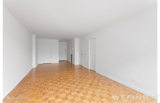 2 Bedrooms, Lincoln Square Rental in NYC for $4,800 - Photo 2