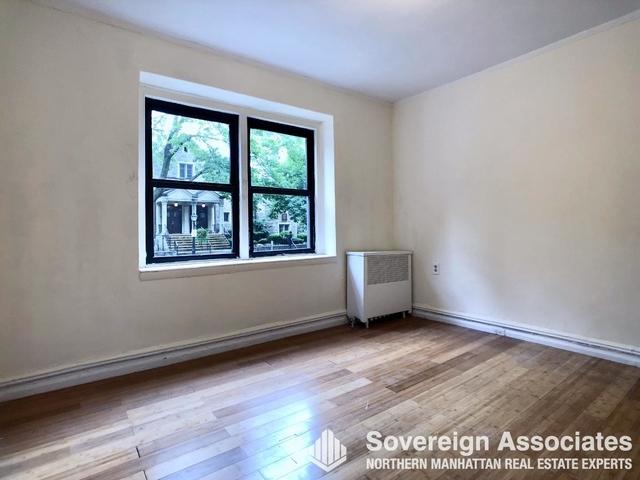 1 Bedroom, Pelham Rental in NYC for $1,650 - Photo 1