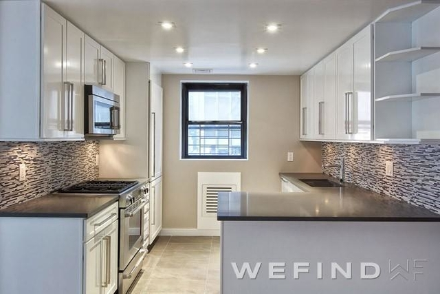 3 Bedrooms, Manhattan Valley Rental in NYC for $4,400 - Photo 2