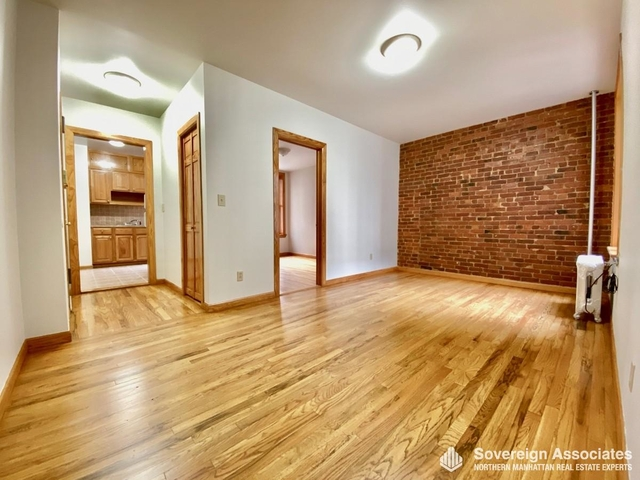 2 Bedrooms, Hudson Heights Rental in NYC for $2,199 - Photo 2