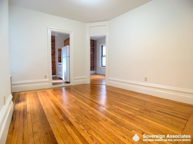 1 Bedroom, Hudson Heights Rental in NYC for $1,685 - Photo 1