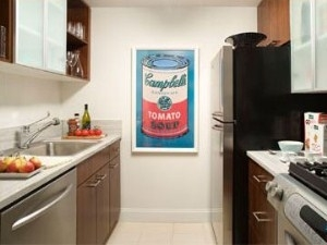 2 Bedrooms, East Harlem Rental in NYC for $4,800 - Photo 2
