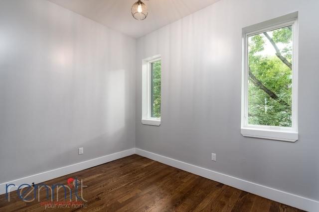 5 Bedrooms, Bushwick Rental in NYC for $4,000 - Photo 2