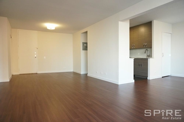 3 Bedrooms, Murray Hill Rental in NYC for $5,800 - Photo 2