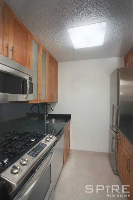 2 Bedrooms, Rose Hill Rental in NYC for $3,900 - Photo 1