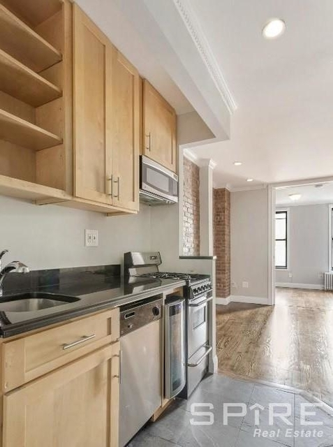 2 Bedrooms, Gramercy Park Rental in NYC for $4,995 - Photo 1