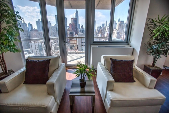 1 Bedroom, Murray Hill Rental in NYC for $3,381 - Photo 2