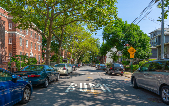 3 Bedrooms, Sunnyside Rental in NYC for $2,695 - Photo 2